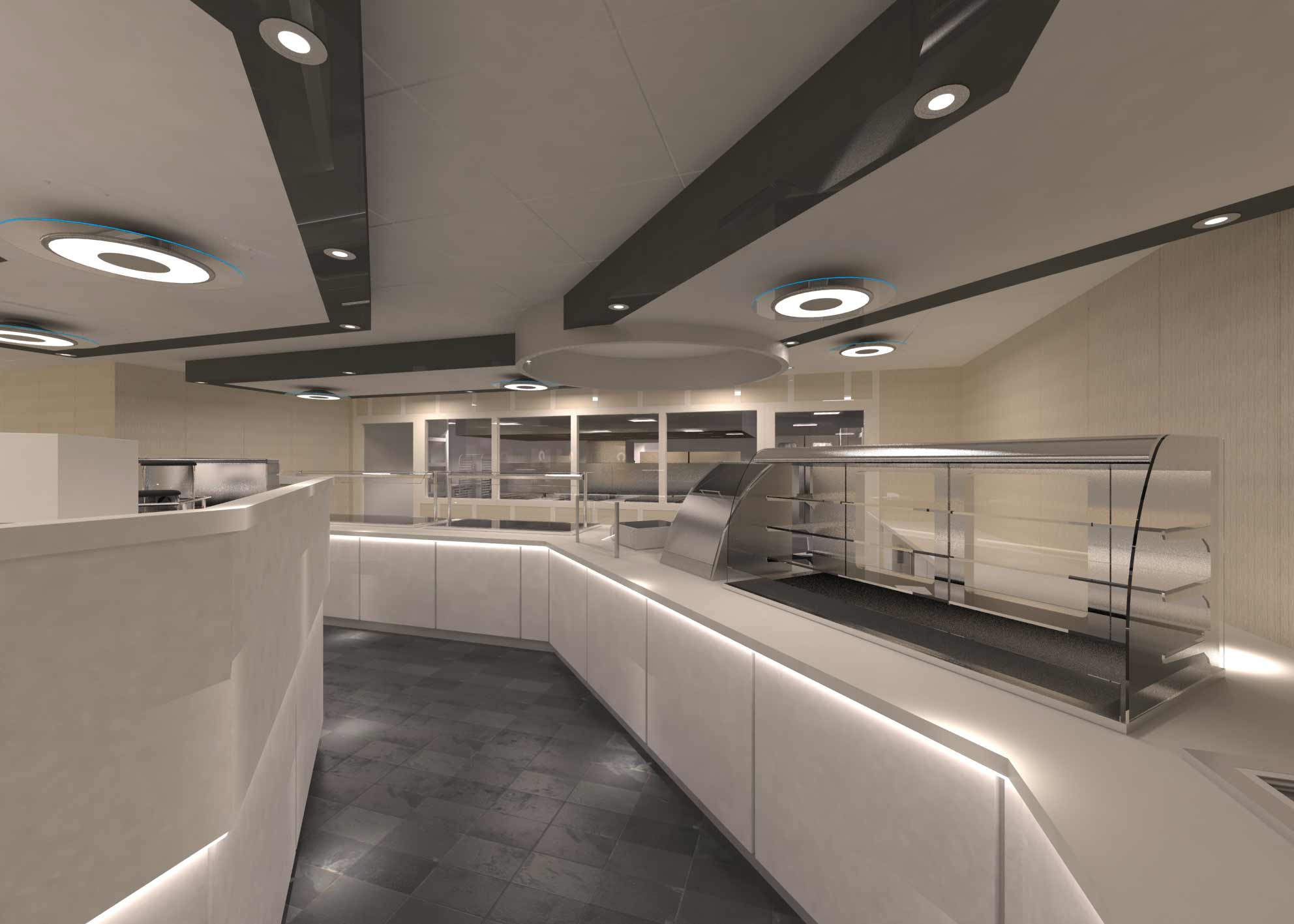 100kb_Golden-Eagle-Dining-and-Servery----800-x-560---06